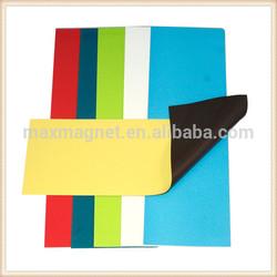 custom Wholesale Blank Fridge Magnets