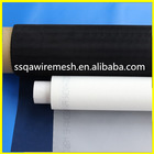 100 mesh micro mesh polyester fabric for filtering