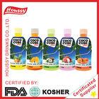 A-Houssy FDA certified Bottle Packed Coconut drinking water
