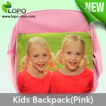 2014 school bags trendy backpack