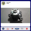 High Quality & Cheap Price Auto Part water pressure booster pump for Suzuki SX4 OEM17400-56K00