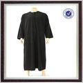 Manto árabe,islÂmica vestuário vestuário árabe para homens