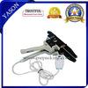 FKR-400 Pliers Plier sealing machine sealing machine sealing machine hand folder Portable Sealer