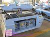 2014 competitive price laser cut machine/laser lipo machine for home use
