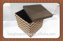 high quality multipurpose fabric crate