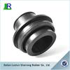 Vibration damping rubber parts