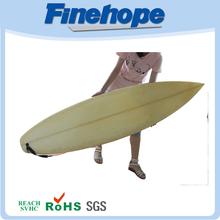 Customized Polyurethane Jet Ski Surfboard