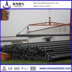 api 5l thermal conductivity steel pipe material