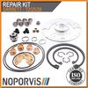 Repair kit turbo Garrett T2 / T25 / T28 - turbo Garrett repairing kit