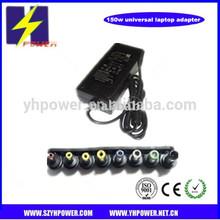 factoty 150w 50-60hz ac 15v medical adapter