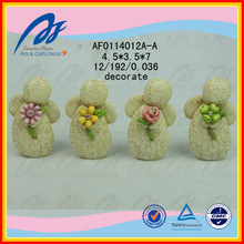 Indian style home decoration gifts,polyresin crafts souvenirs