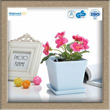 new product Plastic sequence decoration