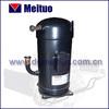 Dongguan Meituo company sanyo refrigerator screw compressor C-SBR120H15P