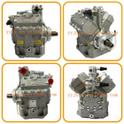 4NFCY old air compressor for bitzer,cheap air compressors for sale,used auto ac conditioner compressor from China manufacture