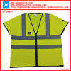 2014new design!!! Hi vis work shirts reflective tape for sales