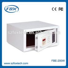 Barato de la buena calidad cerradura mecánica de combinación para de seguridad para el hogar y habitación de hotel uso