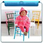 Kids Chiavari Chair