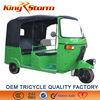KST200ZK-2 india bajaj passenger three wheel motorcycle supplier