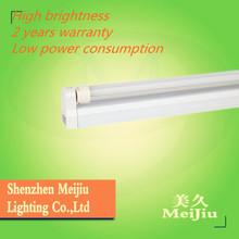 High Quality 160 Degrees 1300-1400Lm 1.2m 14W 4ft LED T5 Tube G5 sensor agent