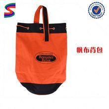 India Cotton Bag New Cotton Shopping Bags