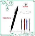القلم الترويجية tb1304 لبيع الهدايا