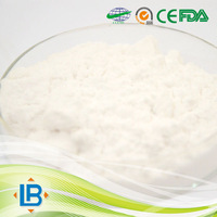 LGB good quality best performance chemical blowing agent taic