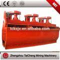 profissional de separação eletrostática máquina na china
