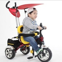 All Types for baby tricycle (TNBT-061)
