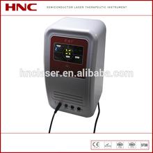 CE certificate high potential electrical nerve stimulator