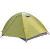 3 - 4 Person Tent Type and Aluminum Pole Material 2014 High quality camping roof top tent
