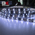 Hot selling led strip 5630 smd led specifications