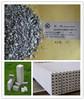 Inquiry price of aluminum powder for aac (aerated concrete )