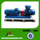 LPG Multistage pump / centrifugal pump / lpg pump