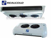 OEM truck mobile refrigeration cooling unit -C3000