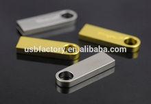 2014 new popular style metal usb flash drive mini usb flash, cheap usb 3.0 flash drives, New Arrival usb 2.0 with key chain