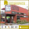 Cost Effective Demountable Solid Kiosks Coffee Sale