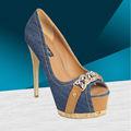 sandali scarpe donna