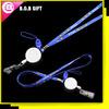 retractable string reel Badge Reel Type flags