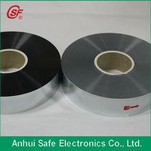 polyethylene terephthalate film micron bopp film extrusion film