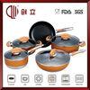 home utensils china