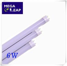 180 degree beam angle blue t5 dialux t8 led tube