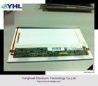 100% original Replacement Laptop LCD screen 10.1 inch laptop lcd screen,HSD101PFW2 series, 1024*600