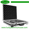 new model Hot Selling Wireless Microphone Flight Cases