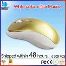 VMW-138 fancy accessories best wireless computer mouse