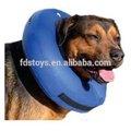 de haute qualité hot vente en pvc gonflable pour chien collier pour animaux de compagnie