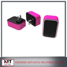 5v2A power adapter for Tablet with us plug , ul cul fcc support