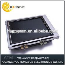 ATM 009-0018937 Wholesale Components Monitors