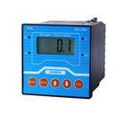 DOG-2092 Thermal power plant Panel Electrical Digital Online Dissolved Oxygen Meter