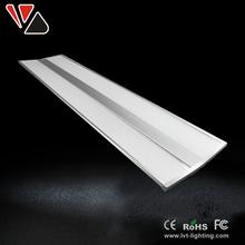 High quality pendant light for office/restaurant/commercial lighting solutions
