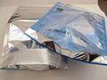 de calidad superior de mylar fez bolso de la cremallera para el envasado de alimentos